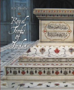 Royal Tombs of India