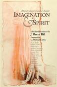 Imagination and Spirit