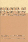 Building an Endowment