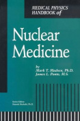 Medical Physics Handbook of Nuclear Medicine