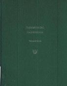 Historical Harpsichord, Vol. 4
