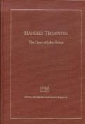 Handel's Trumpeter