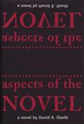 Aspects of the Novel: A Novel