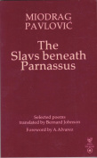 The Slavs Beneath Parnassus