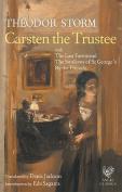 Carsten the Trustee
