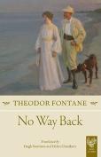No Way Back (Angel Classics)