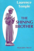 The Shining Brother
