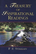 A Treasury of Inspirational Readings
