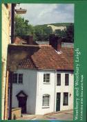 Westbury & Westbury Leigh