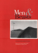 Men and Beasts