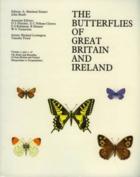 Hesperidae - Nymphalidae