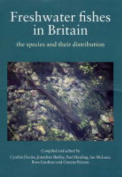 Freshwater Fishes in Britain