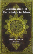 Classification of Knowledge in Islam