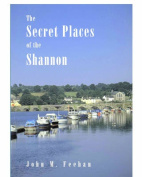 The Secret Places of the Shannon