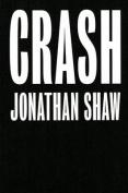 Crash: Jonathan Shaw