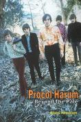 """Procol Harum"""