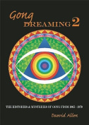 Gong Dreaming