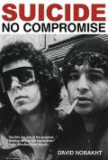Suicide: No Compromise