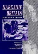 Hardship Britain