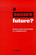 A Secure Future?