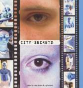 City Secrets