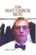 The Hat Check Boy