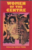Women of the Centre