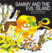 Sammy and the Evil Island