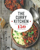 The Curry Kitchen