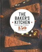 The Baker's Kitchen