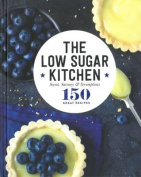 The Low Sugar Kitchen