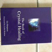 The Book Crystal Healing