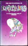 Encyclopedia of Dreams