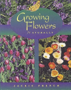 Growing Flowers Naturally