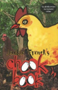 Jackie French's Chook Book