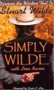 Simply Wilde