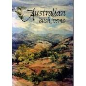 Australian Bush Poems