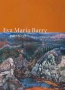 Paintings 1968-2002: Paintings