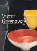 Victor Greenway
