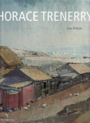 Horace Trenerry