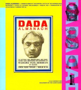The Dada Almanac