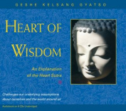 Heart of Wisdom [Audio]