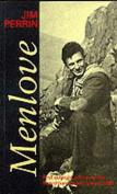 Menlove