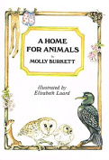 Home for Animals
