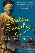 The Sultan of Zanzibar