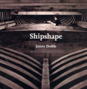James Dodds: Ship-shape