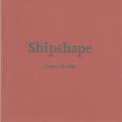 Shipshape: James Dodds