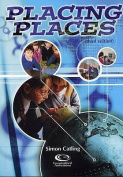 Placing Places