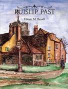 Ruislip Past