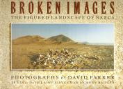Broken Images: Nazca Lines